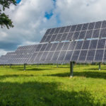 Global Solar stock market battle heats up -  Anticipating shortages and price hike to 30% in AUS