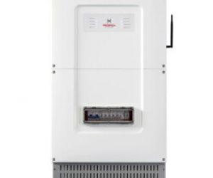 Redback-Smart-Hybrid-System-front-250x275