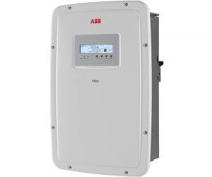 abb-solar-inverter