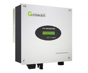 growatt-solar-grid-inverter-500x500-1