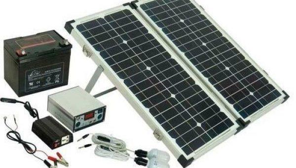 solar-inverter-500x500