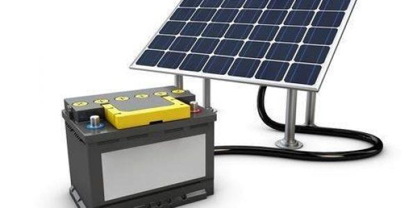 solar-panel-battery-500x500